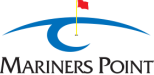 Mariners Point Golf Center